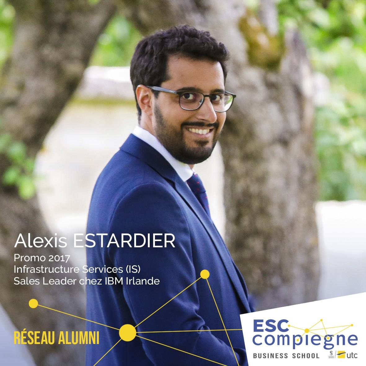 ESCC-Temoignages-Alumni-Alexis-Estardier