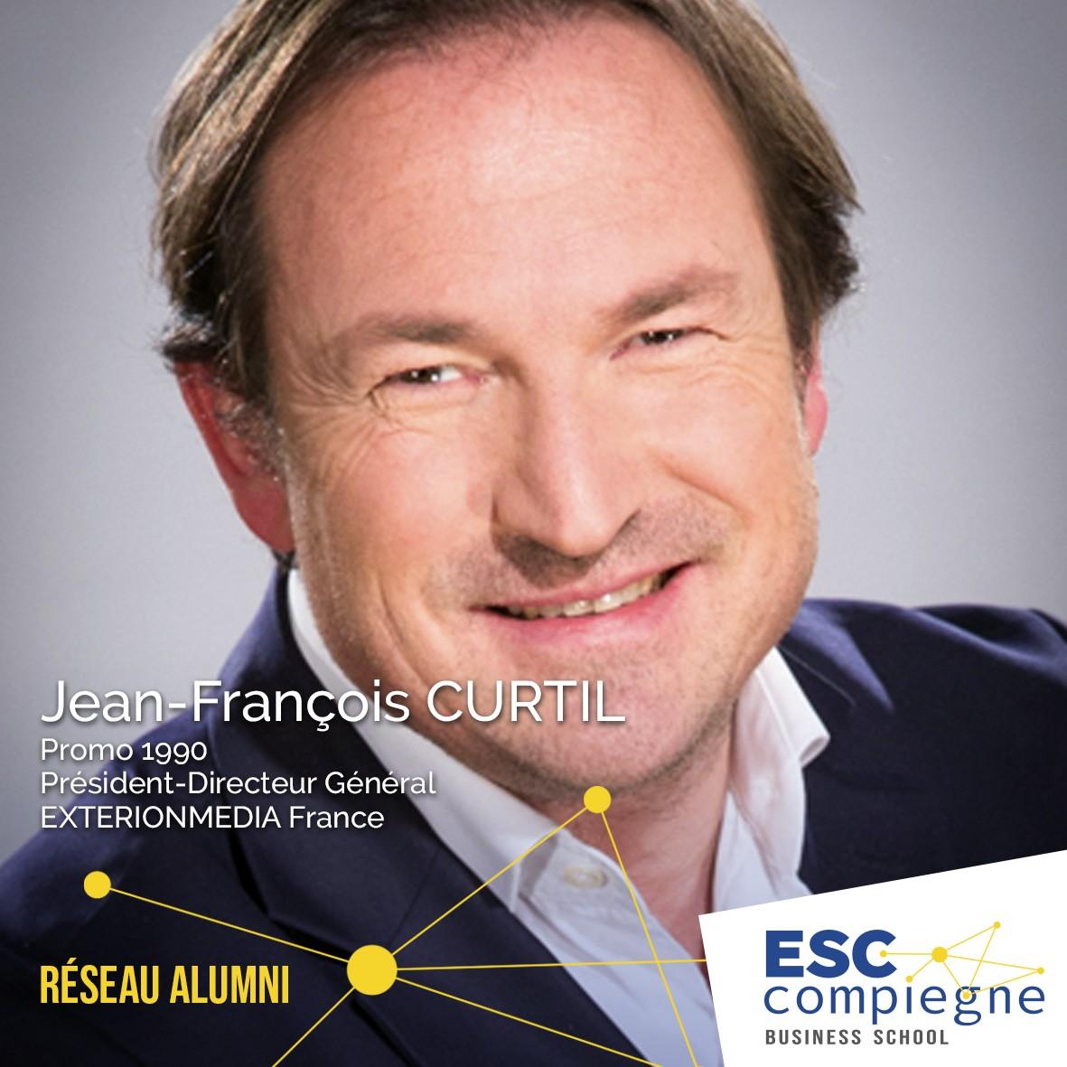 ESCC-Temoignage-JF-Curtil