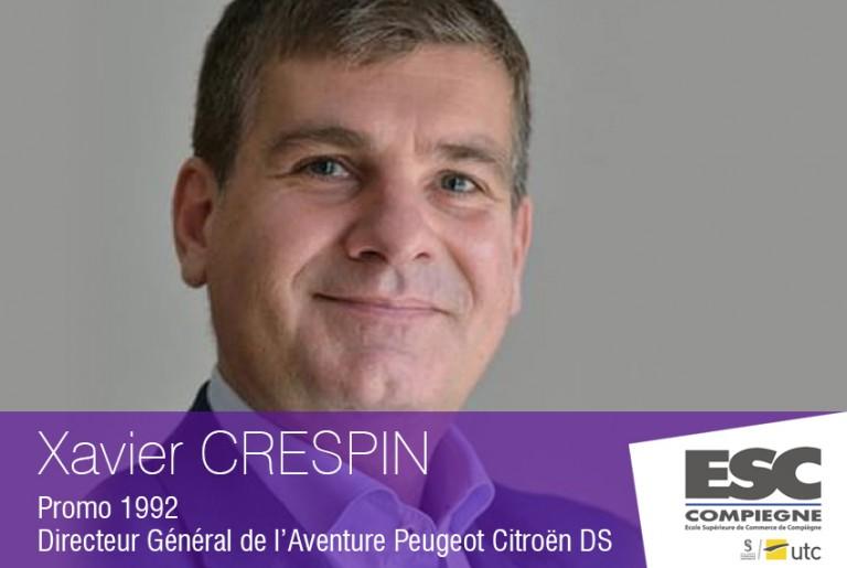 ESCC-news-Xavier-Crespin