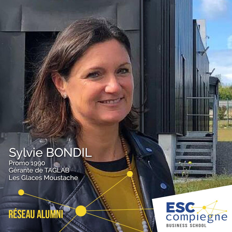 ESCC-Sylvie-Bondil