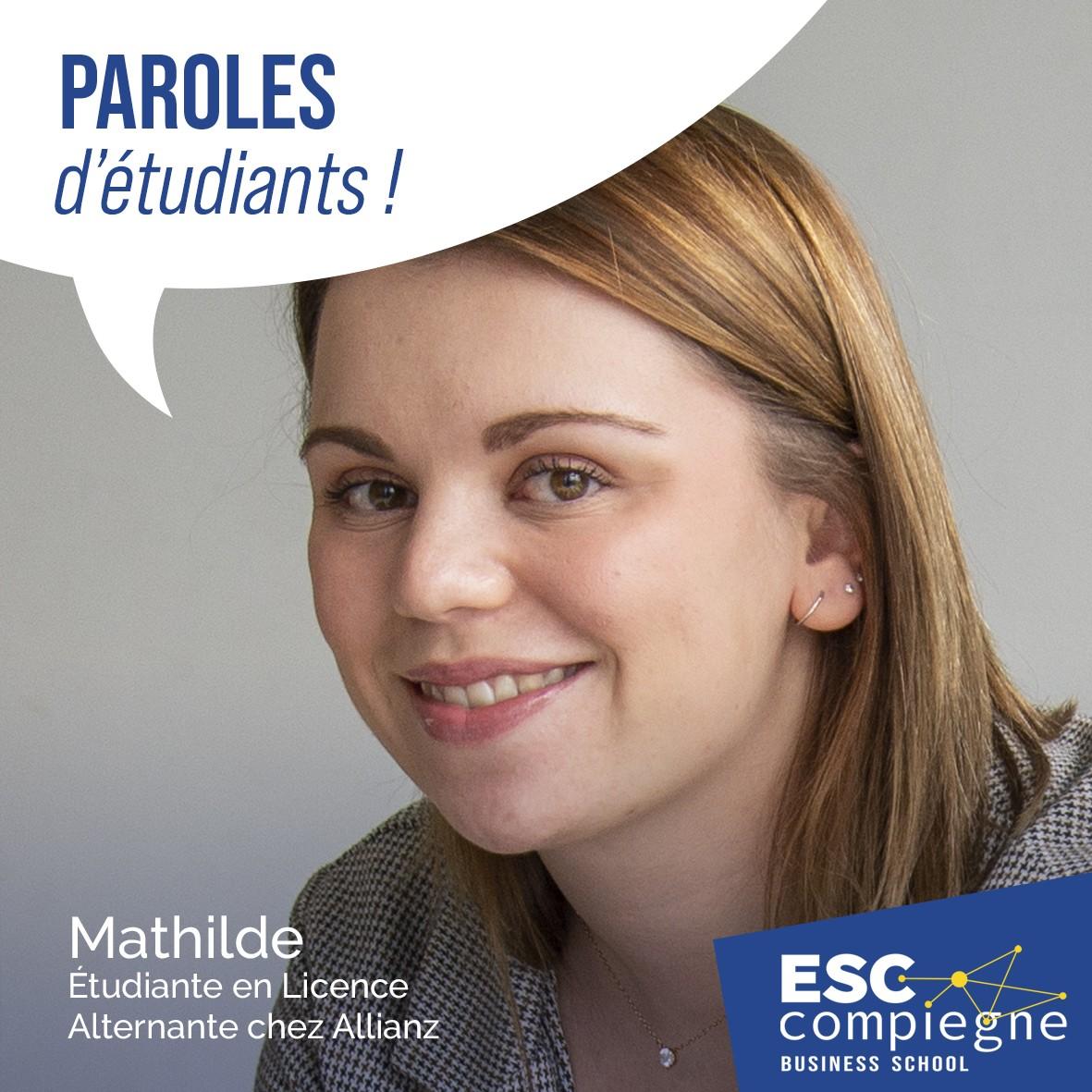ESCC-Temoignage-Mathilde